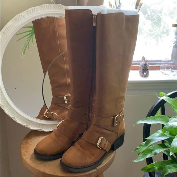 BCBGeneration Shoes - BCBG Boots